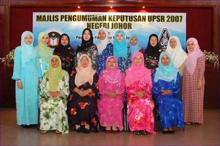 bahasa malaysia upsr sk mangkapon lestari upsr bahasa melayu penulisan